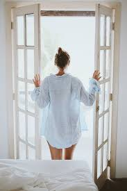 Styles de portes de chambre