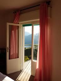 Porte intérieur portes de chambre