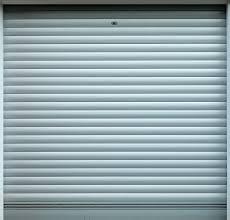Choisir sa porte de garage