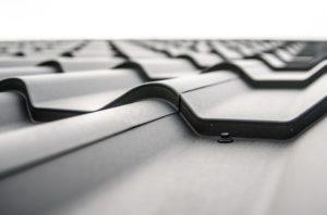 Inconvénients toiture en Zinc