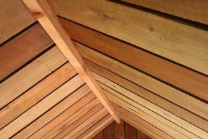 Isoler en fonction du type de toiture