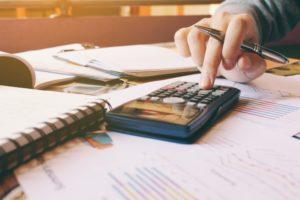 Isolation et crédit d'impôts