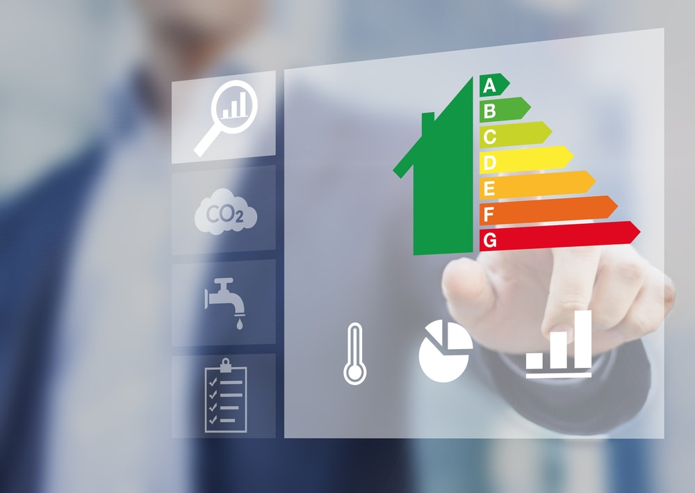 Aide rénovation thermique