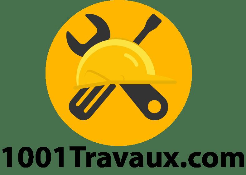 1001 Travaux - Devis travaux : estimez gratuitement le coût de vos travaux en ligne